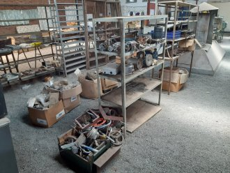 AA-Auctions-and-Sales-shelves-of-hardware-smalls