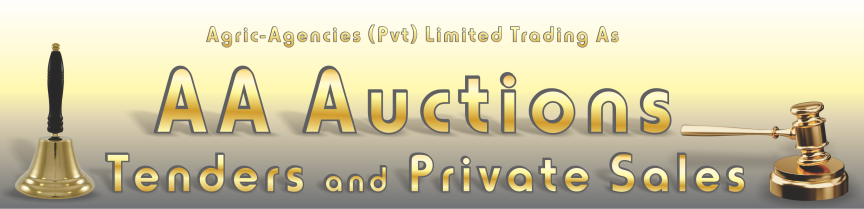 AA-Auctions-and-Sales-website-banner-