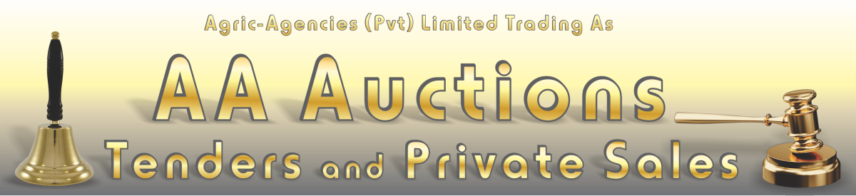AA-Auctions-and-Sales-Website-Banner